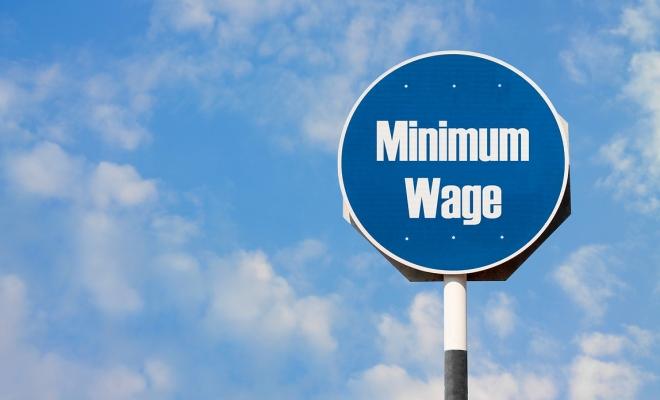 thenational-minimum-wage_306088988